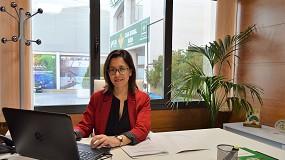 Foto de Expoliva: 40 años posicionando a Jaén a nivel mundial