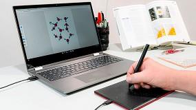 Foto de El 60% del profesorado español está convencido de que las herramientas digitales aportan flexibilidad a la enseñanza