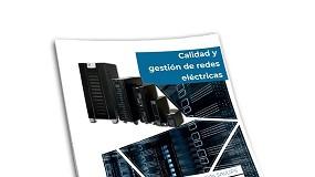 Foto de Retelec System lanza el nuevo catálogo de SAIs con más soluciones para la calidad en gestión eléctrica