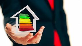 Foto de Aprobado el Real Decreto que regula el procedimiento básico para la certificación energética de los edificios
