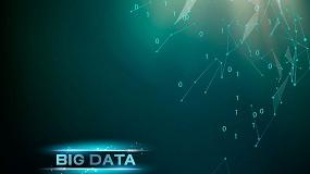 Foto de Hacia organizaciones 'Data-Driven'