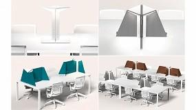 Foto de La importancia de la acústica en una oficina