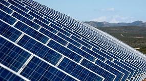 Foto de Curso de tramitación e instalación de energías renovables