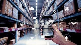 Foto de Sick ofrece una solución integral para optimizar los procesos logísticos en el sector retail