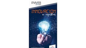 Foto de Ya disponible para descarga el folleto 'Innovaciones en registros' de Saint-Gobain PAM