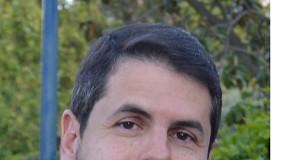 Foto de Javier Ortiz es el nuevo director general de Alfa Laval Iberica