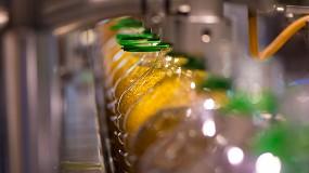 Foto de Juan Vilar Consultores y ec2ce crean un mecanismo para predecir el precio del aceite de oliva