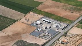 Foto de Exolum construirá una planta solar fotovoltaica para autoconsumo en su instalación de Mora, Toledo