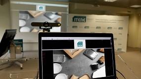 Foto de Itene e IATA-CSIC lanzan la XIV edición del Máster online en Tecnología de Envases y Embalajes
