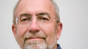 Foto de DTM Print da la bienvenida a Guy Boxall como nuevo director de ventas
