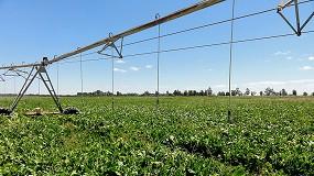 Foto de La Junta de Andalucía convoca ayudas para la mejora energética de explotaciones agropecuarias