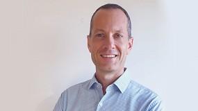 Foto de CEVA Logistics nombra a Nicolás Mendoza como head de Producto Ocean