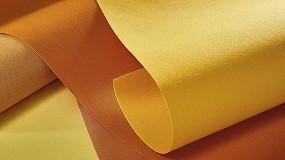 Foto de Los tejidos Recacril permiten maximizar la eficiencia energética en las soluciones de protección solar