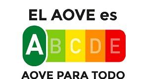 Foto de Puesta de largo de la plataforma 'El AOVE es A'