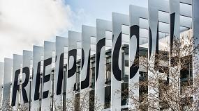 Foto de Repsol lanza su estrategia integral de financiación sostenible