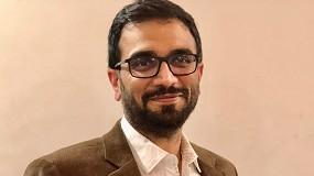 Foto de Amit Tolani es el nuevo director ejecutivo de CEAT Specialty
