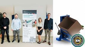 Foto de Norelem busca a los ingenieros del futuro con el concurso Engineering Newcomer