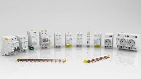 Foto de Resi9, la renovada gama de protección para cuadro eléctrico de Schneider Electric