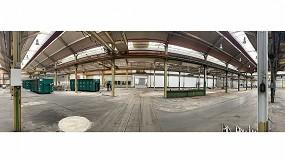 Foto de C&A ampliará su producción digital y sostenible con una nueva fábrica en Europa
