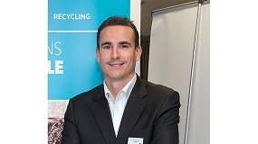 Foto de Interecycling–Sociedade de Reciclagem, S.A. apuesta por la tecnología de Tomra Sorting Recycling y sus equipos Finder y Finder con NIR para la recuperación de RAEE