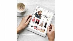 Foto de El 31% de las ventas de Venca en moda durante 2021 son camisetas y blusas
