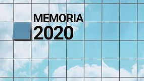 Foto de ENAC presenta su memoria de actividad 2020