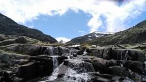 Foto de La CHD anima a participar en la consulta pública del borrador del Plan Hidrológico