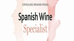 Foto de ICEX incorpora a OIVE en el plan de formación internacional de los Vinos de España