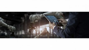 Foto de Soluciones de conectividad ER-Soft para el Internet Industrial de las Cosas