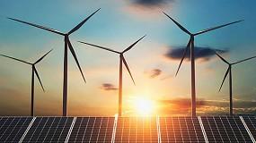 Foto de Alfa Laval apuesta por una solución sostenible de almacenamiento de energía