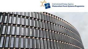 Foto de Participa en la investigación sobre el nivel de integración de la energía solar fotovoltaica en la edificación