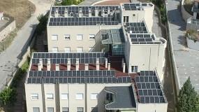Foto de El 47% de los municipios españoles con más de 10.000 habitantes rebajan el IBI al instalar autoconsumo fotovoltaico