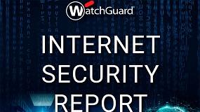 Foto de WatchGuard revela que las soluciones antimalware tradicionales pasan por alto casi el 75% de las amenazas