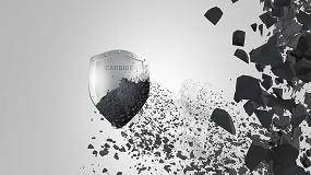 Foto de Ceratizit adquiere las acciones restantes de la antigua Best Carbide