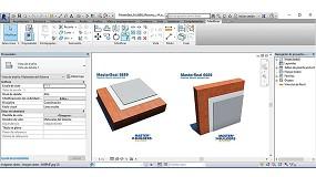 Foto de Metodología BIM en el sector de la Construcción