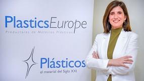 Foto de La contribución de los plásticos hacia un futuro sostenible