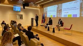 Foto de España puede liderar las compras públicas sostenibles en la UE