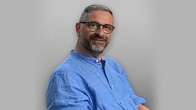 Foto de Fallece Josep Cano Jané, asesor de comunicación de Interempresas Media