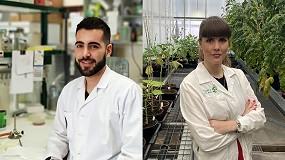 Foto de Fallado el Premio Fertiberia a la mejor tesis doctoral en temas agrícolas