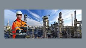 Foto de Alfa Laval gana un pedido de biocombustibles para una importante refinería de petróleo