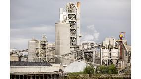 Foto de La producción de hormigón crece un 6% en el primer trimestre de 2020