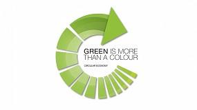Foto de La sostenibilidad solo es posible a través de la digitalización