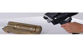 Foto de Hexagon ofrece demostraciones del brazo Absolute Arm sin compromiso durante el mes de julio