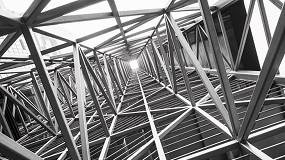 Foto de Steel Tech 2021 abordará los principales retos del sector siderúrgico