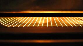 Foto de Los recubrimientos superficiales como 'solucionadores' para el acabado de la superficie de un material