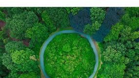 Foto de Gardena participa en 'Sustainovate', el programa de sostenibilidad del Grupo Husqvarna