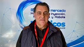Foto de Fallece Agus Durán de CT Servicio-Centrotécnica