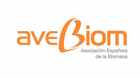 Foto de Nueva junta directiva en la Asociación Española de la Biomasa