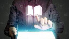 Foto de Nuevos cursos online sobre la aplicación del Manual de Seguridad Digital de Anapat en septiembre