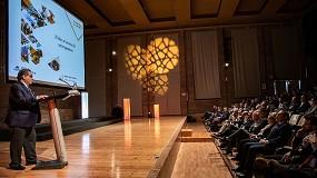 Foto de El Concurso de Novedades Técnicas de FIGAN encumbra a un total de 37 productos